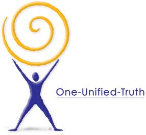 https://study.universalmedicine.com.au/image/one-unified-truth1.jpg