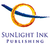 SunLight Ink Publishing